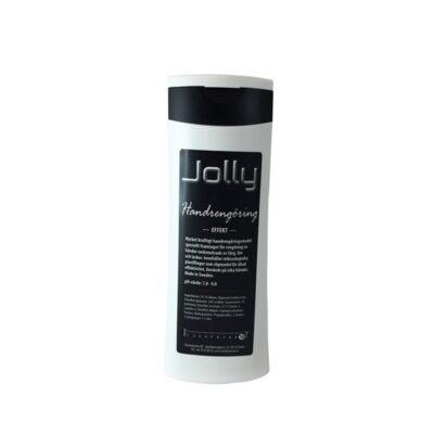 Jolly handrengöring effekt – 1 x 250 ml