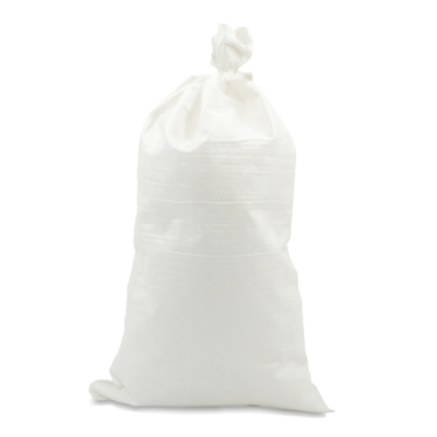 Rivnings/asbestsäck armerad – 50 bunt x 70 liter
