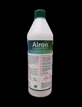 Bio Sanér toalettsaneringsvätska – 12 x 1 liter