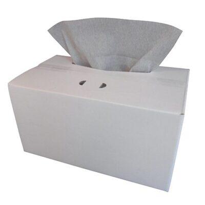 EasiTex 80 högabsorberande torkduk – 2 x 160 st/fp