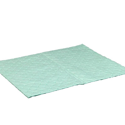 EasiTex Absorbent Universal – 130 ark/fp
