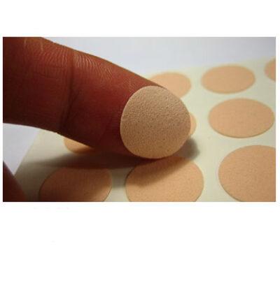 Fingerpads – fingerduttar 200 st