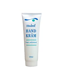 Hudosil handkräm